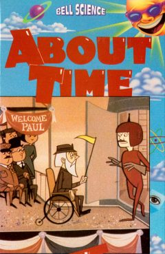 About Time  (Bell Science)